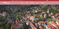 Website Mettingen-250.png